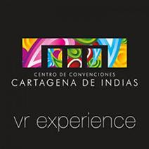 CCCartagena Experience